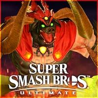 Steam Workshop Super Smash Bros Ultimate Models