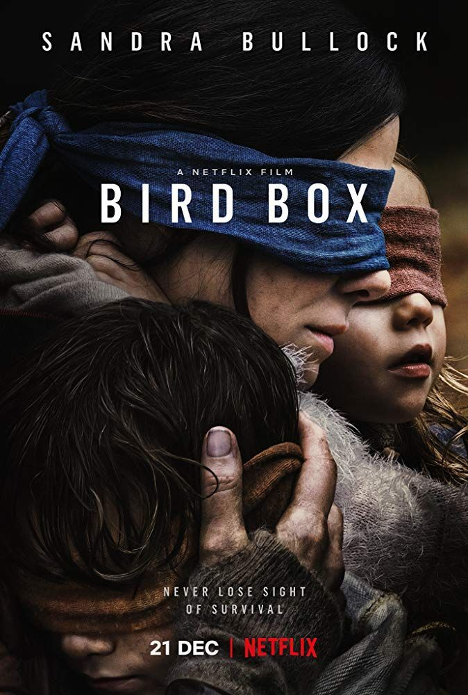 Steam Community ::  :: [HD-(IndAvIdeo)] Bird Box (2019) HD Teljes Film Magyarul Online Videa