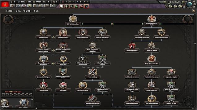 Steam Workshop :: Tunna Tuva Reborn