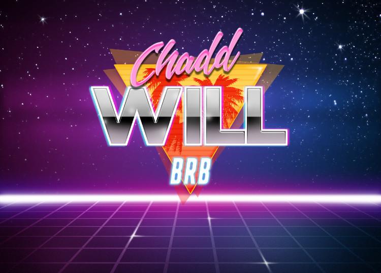 Steam Workshop :: Chadd's Gmod Addons