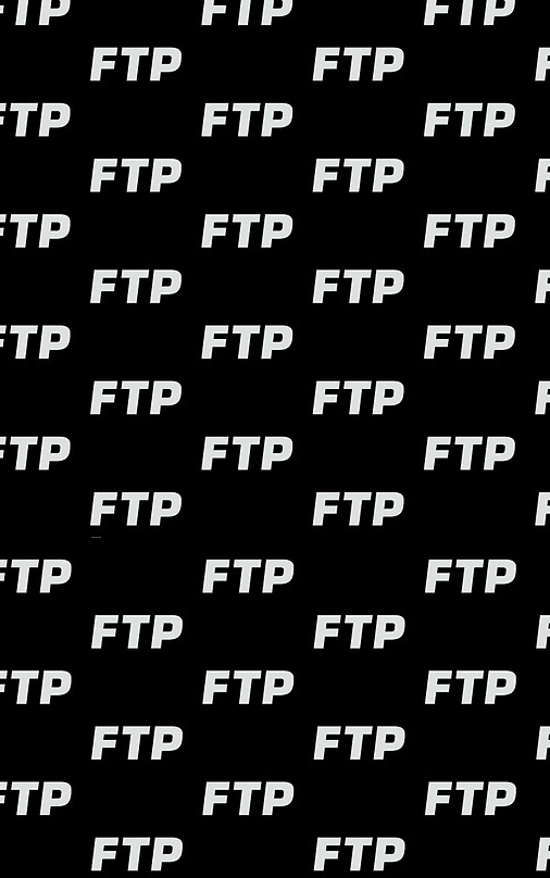 Steam Community Ftp Wallpaper