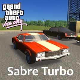Steam Workshop :: Sabre Turbo [GTA VC]