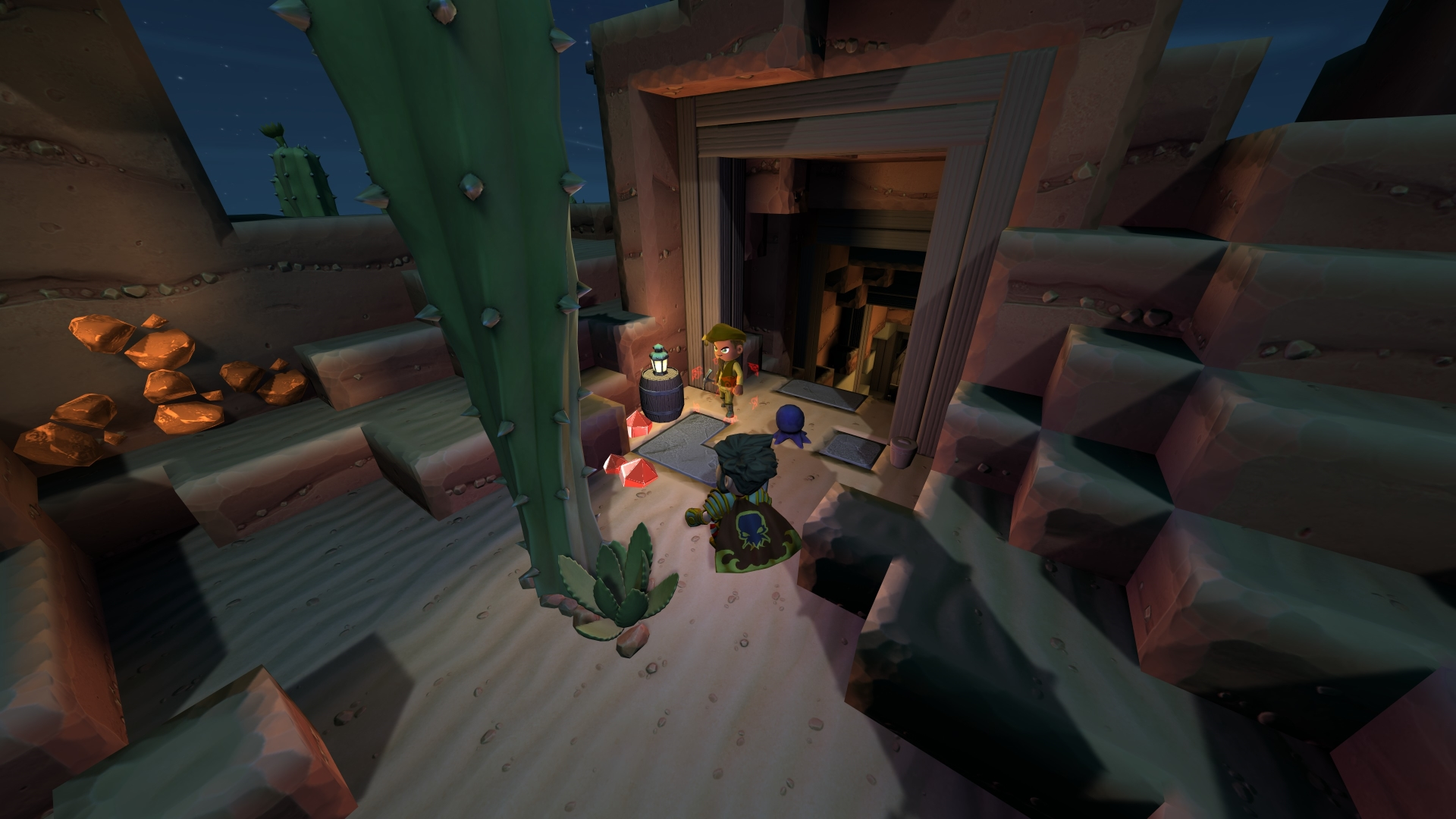 Steam Community Guide Trader Quest Npc List