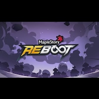 Steam Community :: Guide :: [Reboot] So You're Level 150