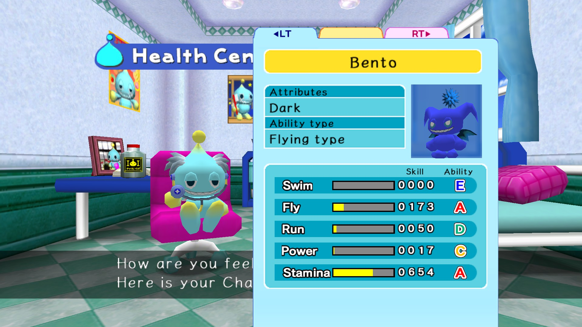 Steam Community :: Guide :: How to Breed an S Rank Chao Fast
