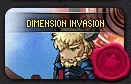 Dimension Invasion The High Quality Gloves You Get From This Are Best Re Going To For A Long Time Pieces Of