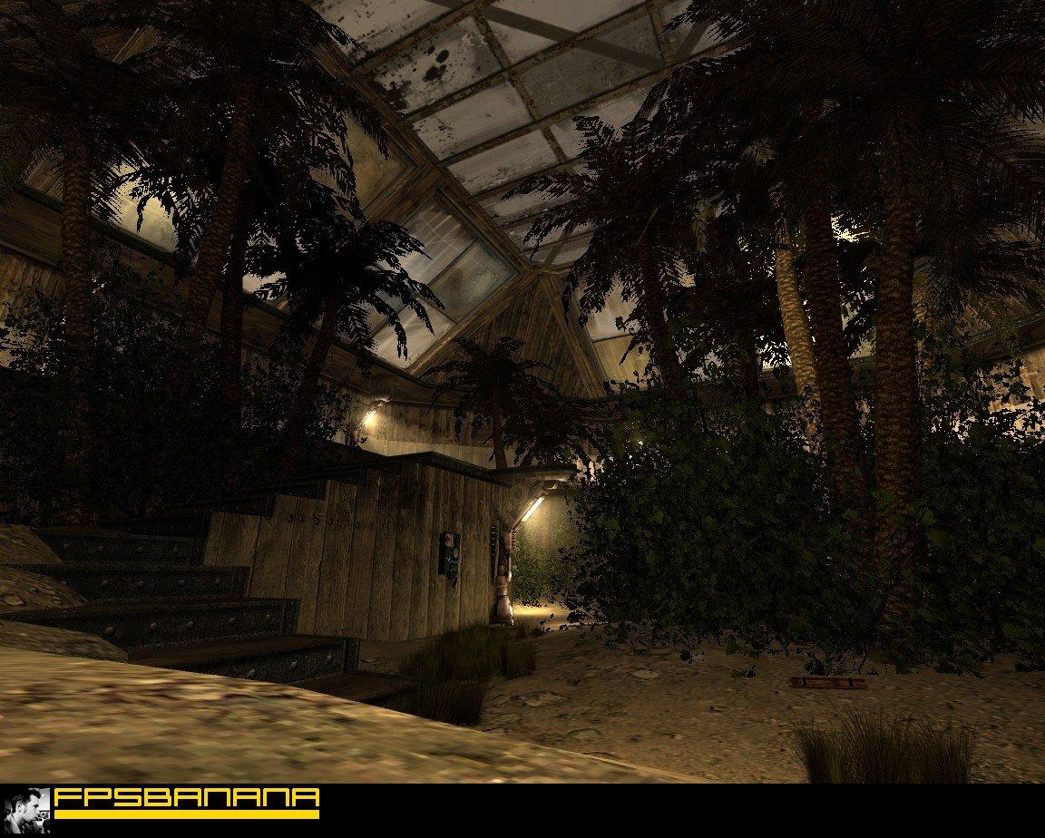 Steam Workshop :: Half Life 2 match maps on gmod venturian tale facebook, minecraft adventure maps, pc adventure maps, gmod ttt, mario adventure maps, pokemon adventure maps,