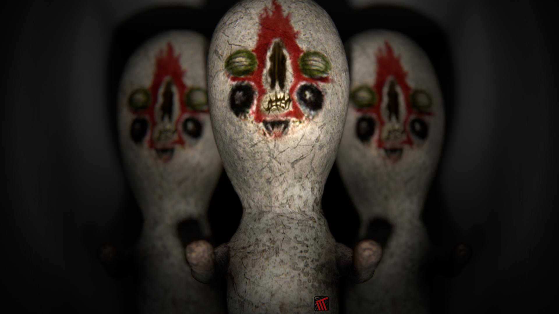 เวิร์กชอปบน Steam::Assassinator