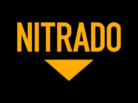 Steam Community :: Guide :: Using mods with your Nitrado server