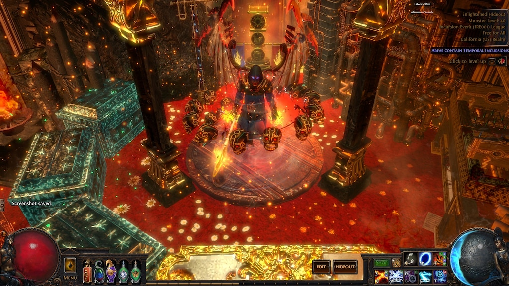 Steam Community Screenshot Trapper Of Innocence Yesterday, we went over the spate of new holy skills: steam community