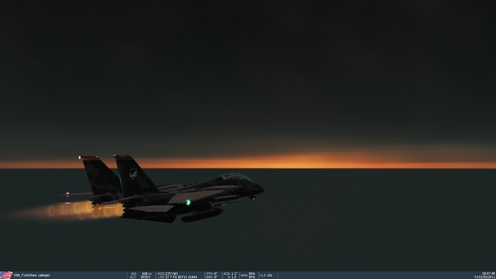Steam Community :: Screenshot :: razgriz fly's again