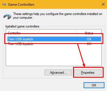 Steam Community :: Guide :: How To Use A Controller (Screenshots