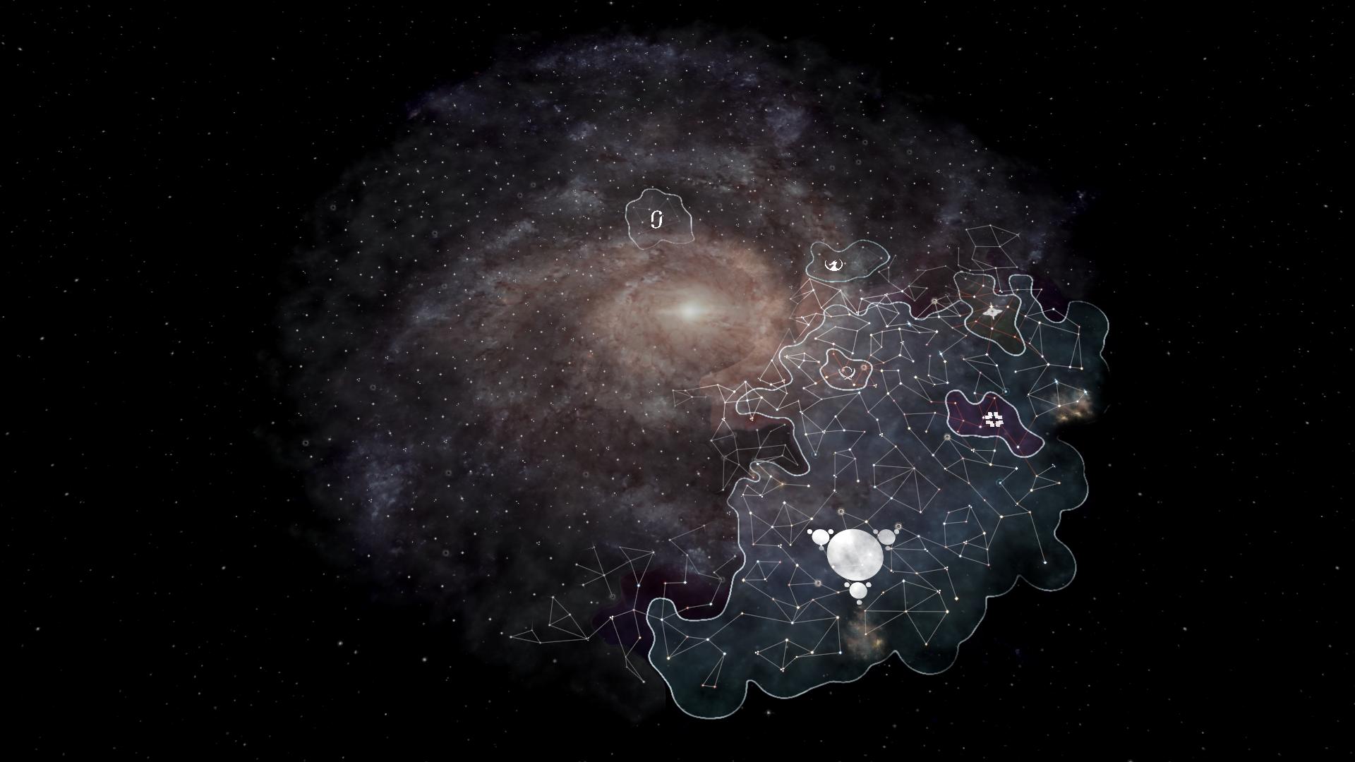 Steam Workshop :: Elegant Galaxy