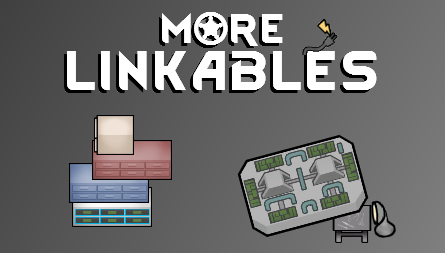 More Linkables