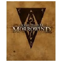 Steam Community :: Guide :: Morrowind Multiplayer Guide
