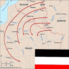 Map Of Germany 1914.Steam Workshop Germany 1914 Maps