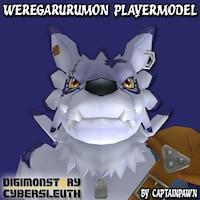 Steam Workshop :: Tower Unite Furry Models