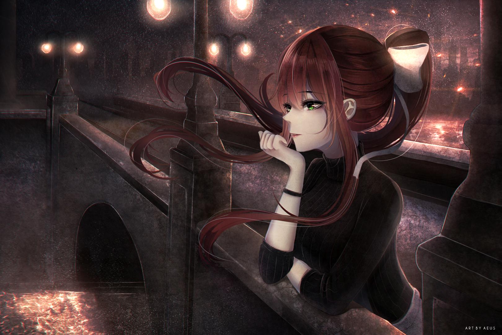 Steam Workshop Monika