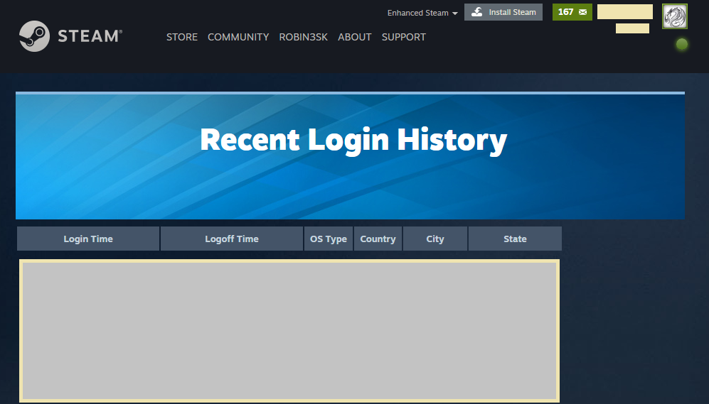 Steam Community :: Guide :: Account hijacking on Steam