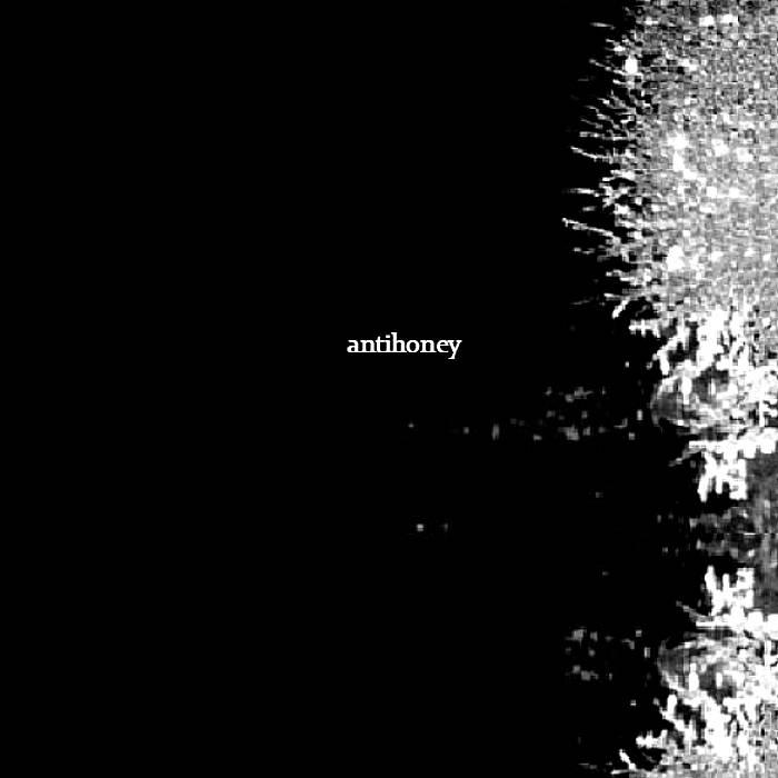 Steam Workshop :: antihoney