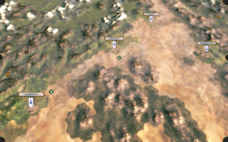 Steam Community :: Guide :: Grand Oriental Empires Guide