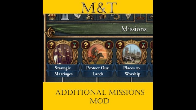meiou and taxes mod download