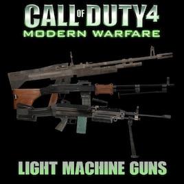Steam Workshop :: Call of Duty 4: Modern Warfare Light