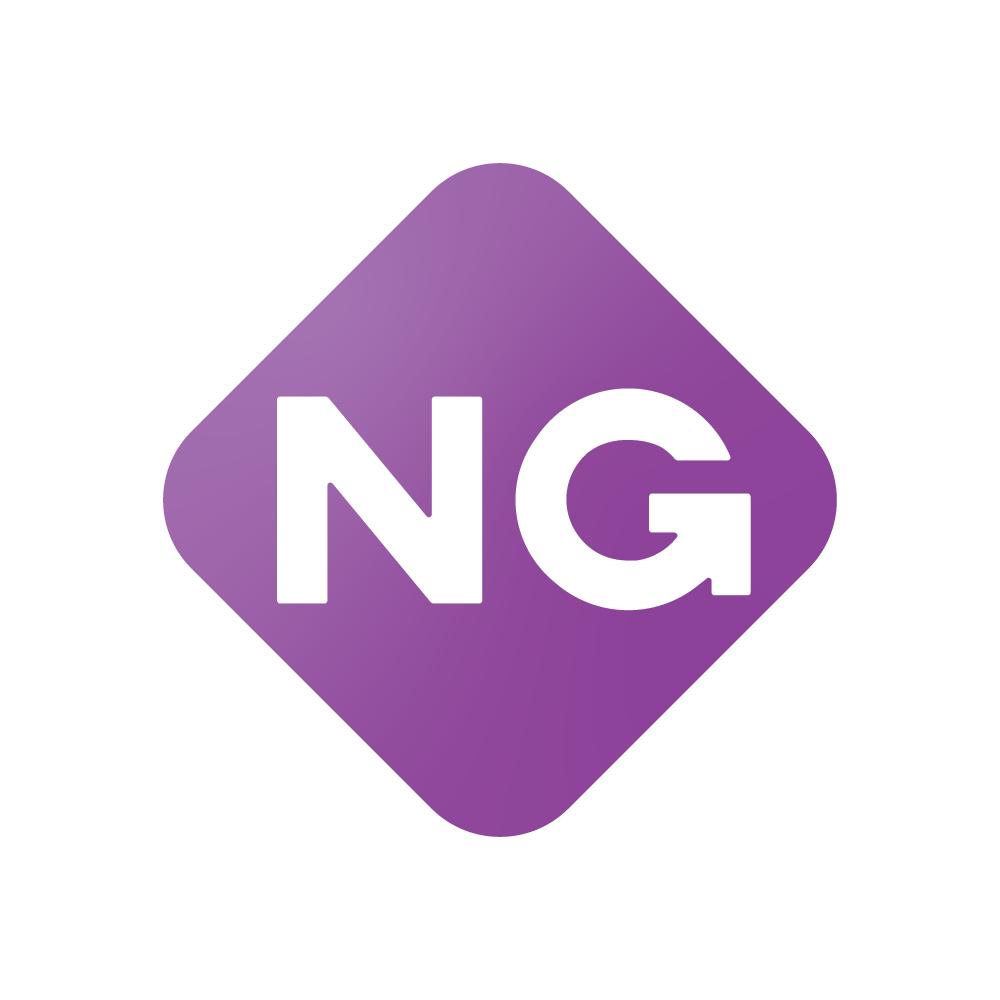 Steam Workshop :: NGRP Dev Collection