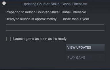 Steam Workshop :: War Collection (for friends)