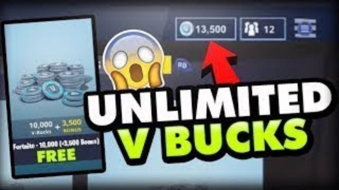 Steam Community Free V Bucks Codes Xbox