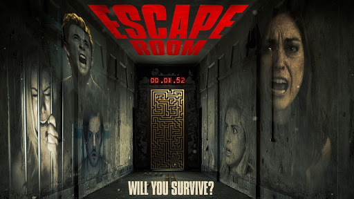 escape room 2019 watch free online