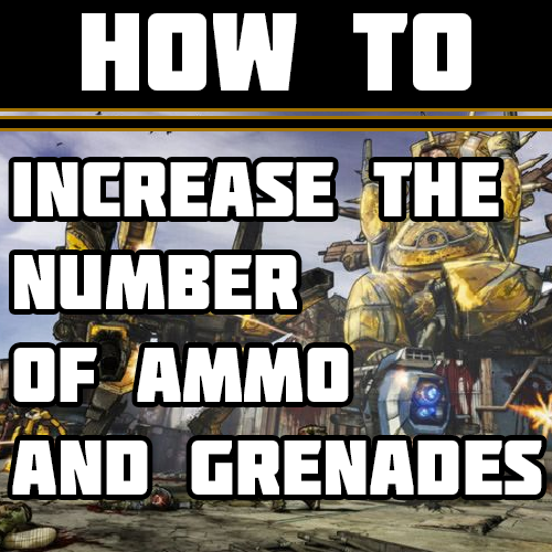 Steam Community :: Guide :: How to increase the number of