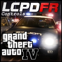 Steam Community :: Guide :: Complete LSPDFR Keybinds