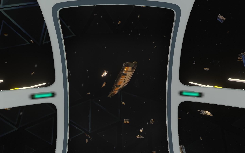 Найти стартовая площадка phantom защита камеры жесткая spark на avito