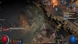 Fps drops AMD inside (Fixed) :: Path of Exile General Discussions