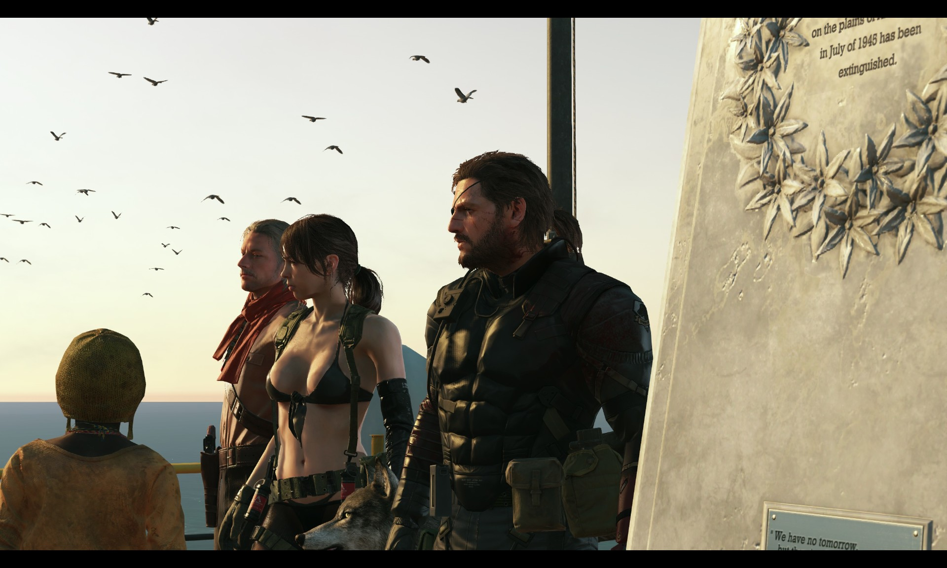 METAL GEAR SOLID V: GROUND ZEROES + THE PHANTOM PAIN - Página 35 ?interpolation=lanczos-none&output-format=jpeg&output-quality=95&fit=inside%7C2048%3A1152&composite-to=*,*%7C2048%3A1152&background-color=black