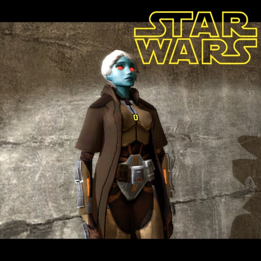 steam workshop bangies network  fate of the jedi conviction skype.php #5