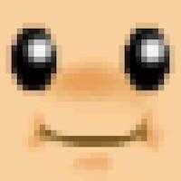 Steam Workshop All Of My Mods 2 0