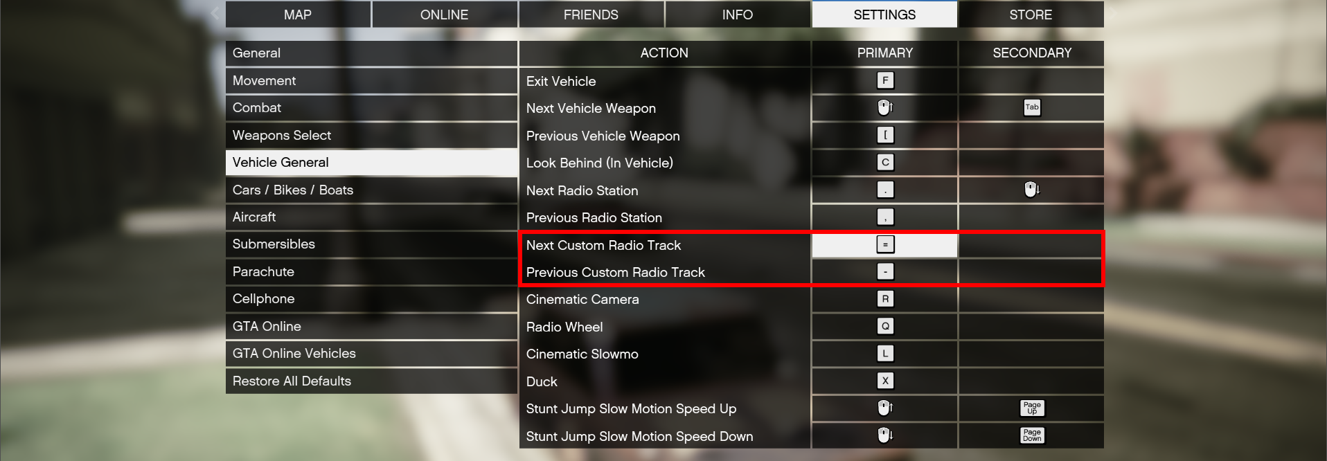 Steam Community :: Guide :: GtaV Custom Radio Music
