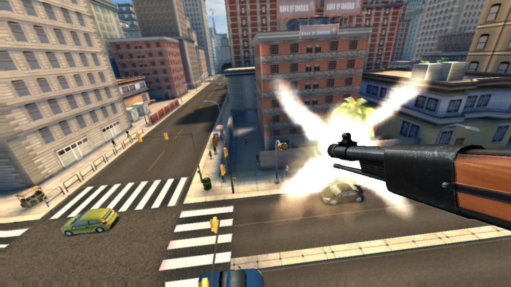 Steam Community :: Sniper 3D Assassin: Shoot to Kill