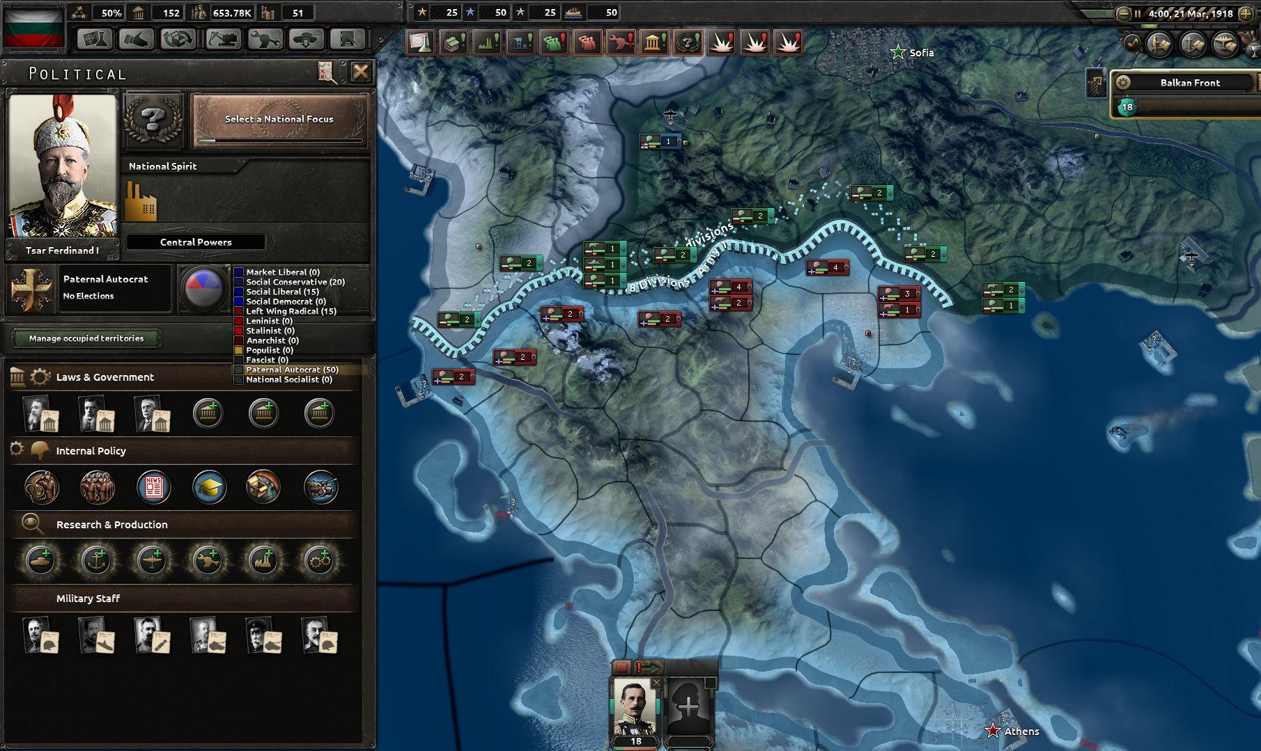 Steam Workshop :: Endsieg: Ultimate Victory