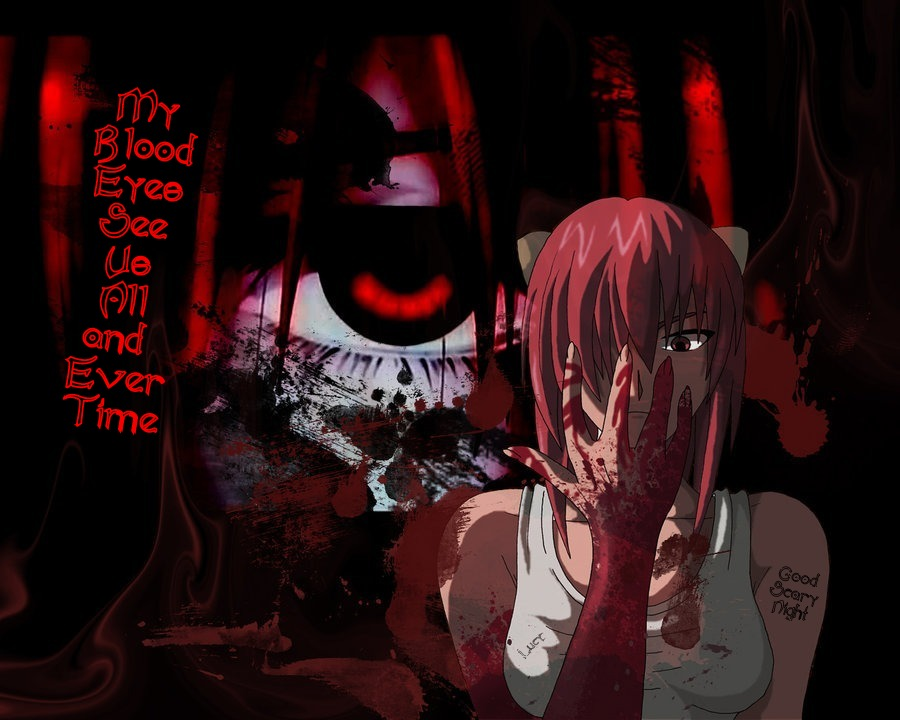 Comunidade Steam Lucy Good Scary Night
