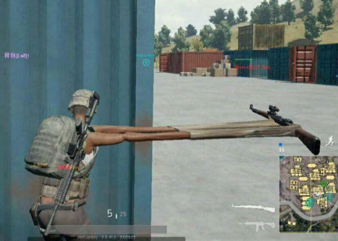 Steam Community :: Guide :: How PUBG is Absolutely Broken