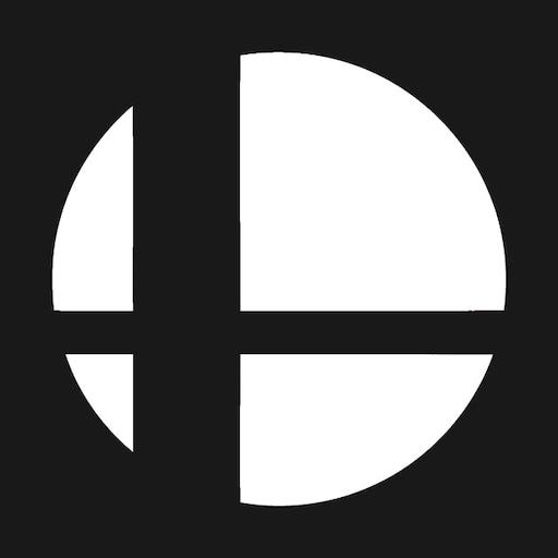 Steam Community Guide How To Play Smash Melee Online Pc The guides on this page will show anther's ladder sometimes delays updating their guides and recommended builds. how to play smash melee online pc