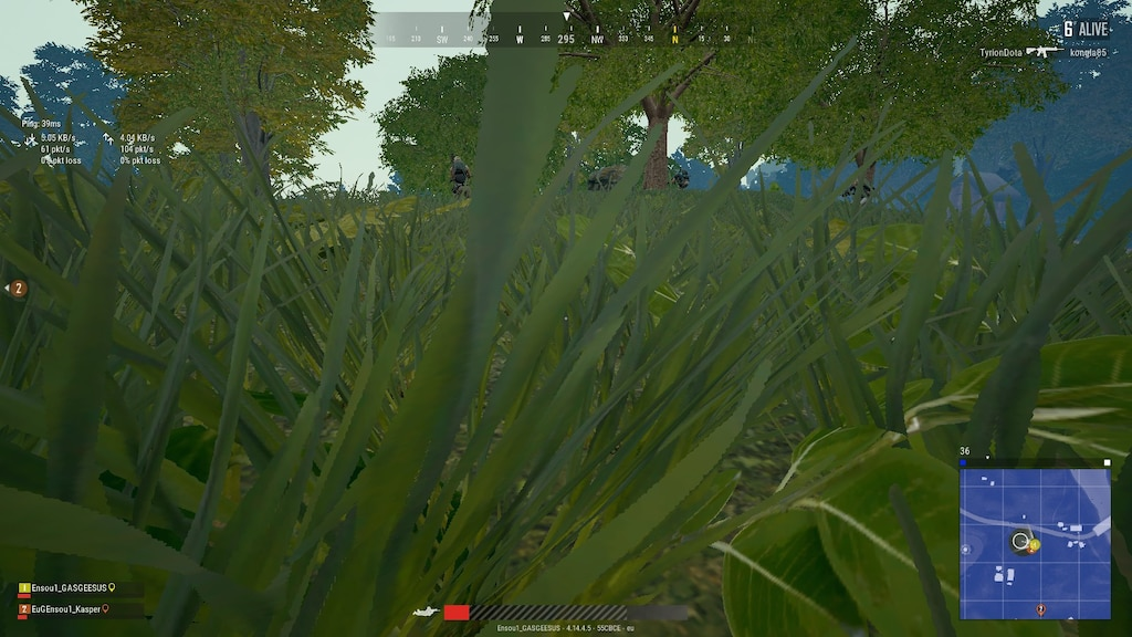 Steam Community :: Screenshot :: How to play PUBG like a pro  Lay