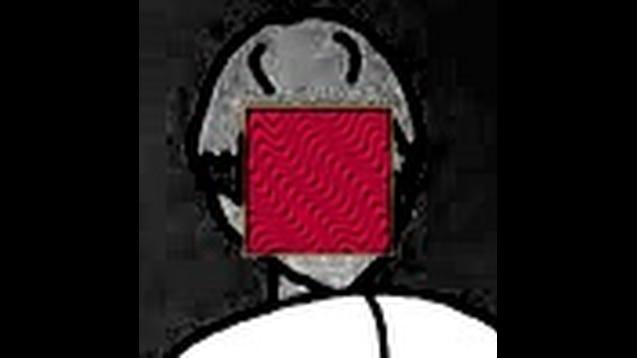 Steam workshop bitch lasagna v1 2 - Pewdiepie icon ...