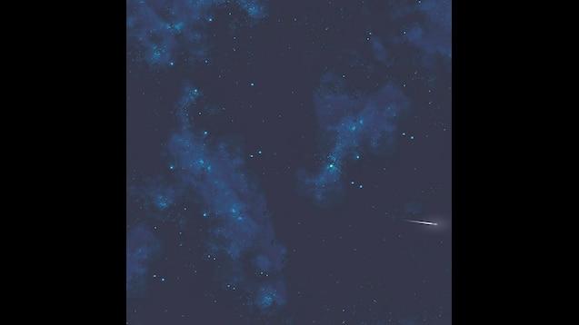 Steam Workshop Lil Peep Star Shopping Wallpaper
