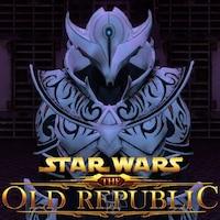 Steam Workshop :: Reborn-Gaming Jedi vs Sith