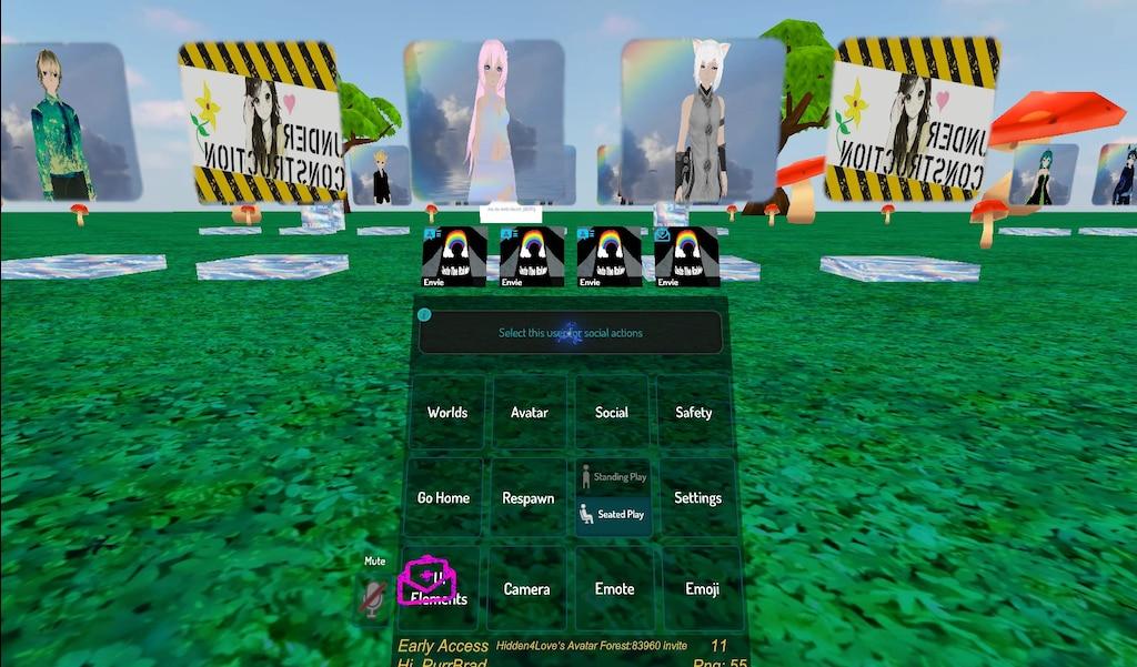 Steam Community :: Screenshot :: person who tried to crash me