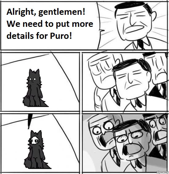 Steam Community :: :: How Puro got his mask